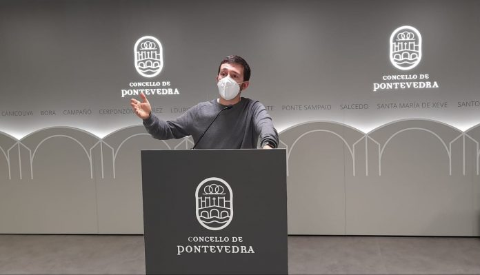 ALBERTO OUBIÑA ROLDA