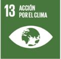 ods13-accion-climatica