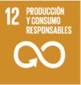 ods 12 consumo responsable