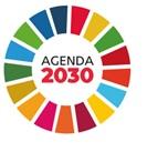 logo-agenda2030