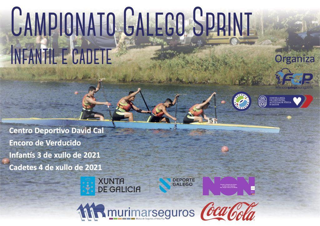 210702 Campeonato de Galicia Juvenil