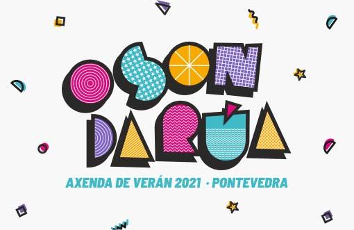 Slide VERAN Parties 2021